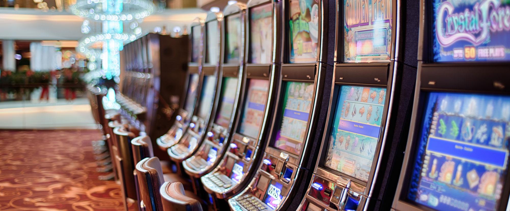 The grand casino billings mt bally s ac online casino